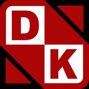 DIAGRAM KOTA