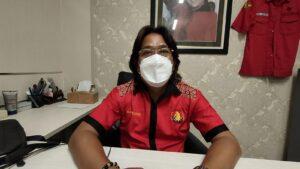 Hoslih Abdullah Kembali Nahkodai KONI Surabaya,Percasi Harap KONI Dan Dispora Bisa Bersinergi