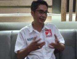 Berkunjung di Surabaya,PSI Maluku Inisiasi Pembangunan Rumah Singgah Untuk Warga Maluku