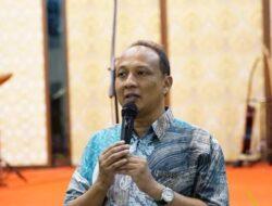 Untuk Aduan Soal Lingkungan,DLH Surabaya Siapkan Call Center