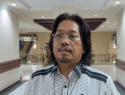 Percasi Surabaya Siapkan Reward Spesial Untuk Atletnya Yang Berlaga Di PON PAPUA XX 2021