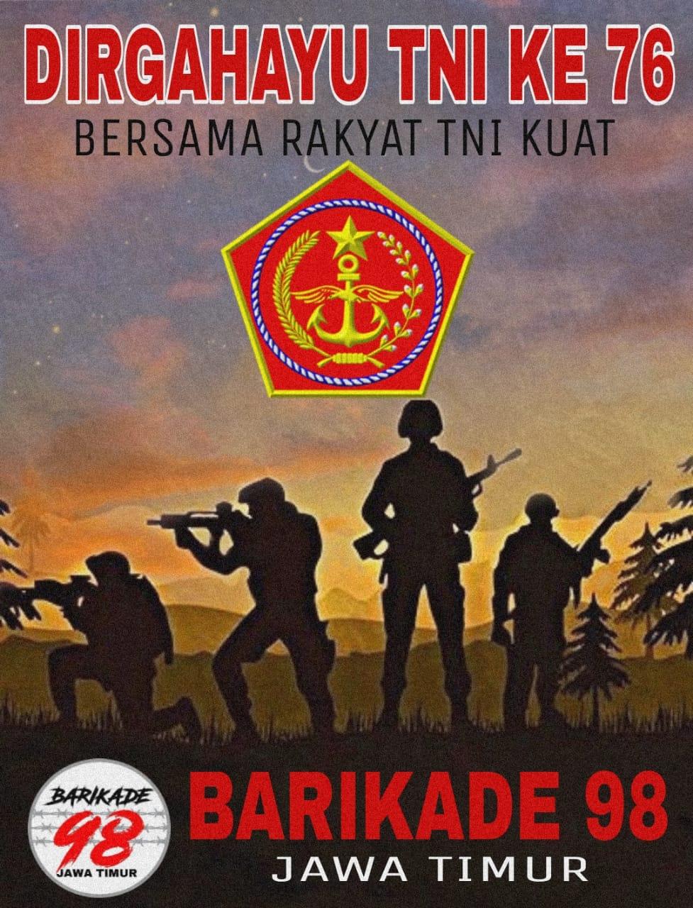 banner 850x850